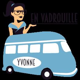 En vadrouile Yvonne