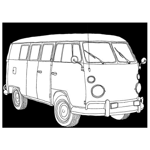 van-vue-profil-02