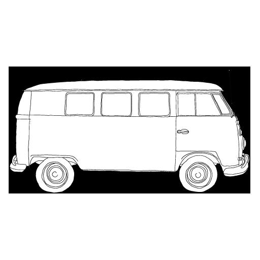 van-vue-profil-04