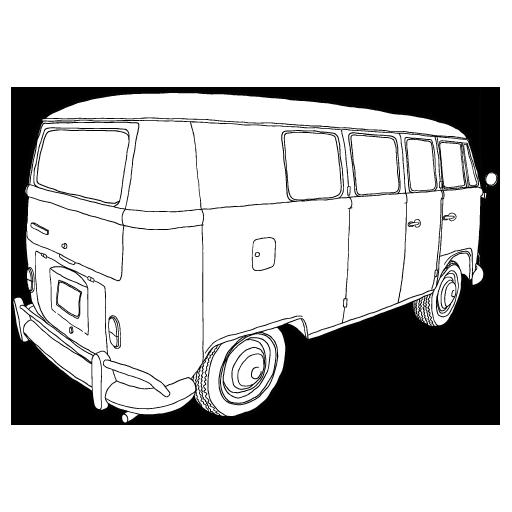 van-vue-profil-05